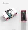 2015 new coming vaporizer ECAPPLE e cigarette vaporizer herb