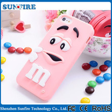 silicone case for iphone 4, free sample silicone case for iphone 4, silicone gel rubber case cover for iphone 4s