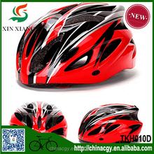 mountain bike cycling out sports safe head helmets racing helmets