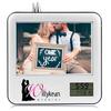 discount wedding photo frame