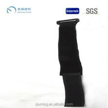 2015 best quality and competitive price elastic nylon velcro straps