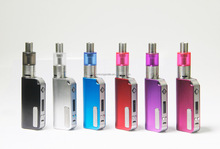2015 Most Recommend Innokin new and hot mini box mod CoolFire 40w