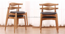 Vintage chair Dining Chair living room chairs Stackable