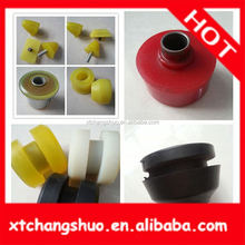 Hot seal Rubber buffers engine mounting adjustable support