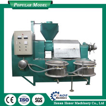 Cheap Manual Oil Press, Low Price Oil Expeller Press Machine