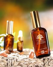 protects arganinst UV damage Strengthen Hair Brazilian Oil