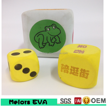 Super quality new products dice