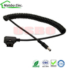 D-TAP DTAP Cable for DSLR Rig optical cable