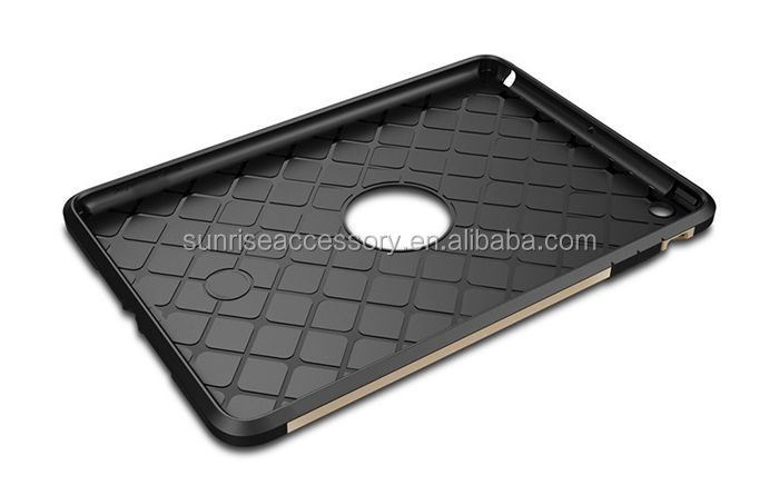 Wholesale For iPad air Case,Case For iPad Air,For Apple iPad Air