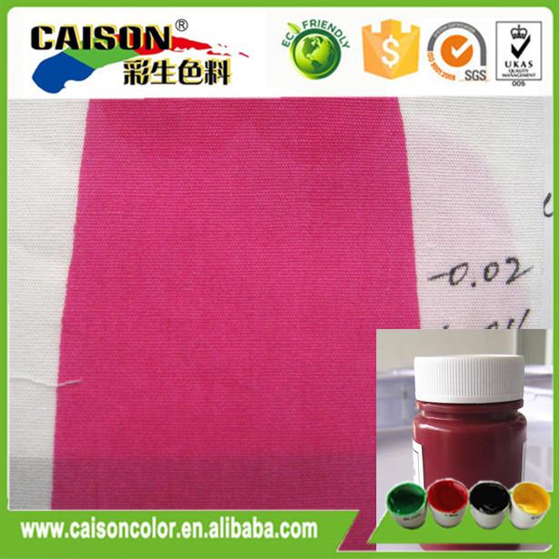 örnek mevcuttur endüstriyel sınıf beton renklendirici