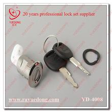 Manufactory Jialing Motorcycle Spare Parts For Wholesales
