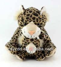 Hot sell plush tiger toy plush toy tiger