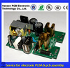 /product-gs/digital-electronic-circuits-pcb-assembly-service-60306829501.html