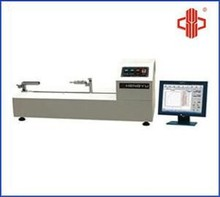 Desktop Computer Peel Force Tester for Adhesive Tapes/HY-937W