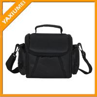 best selling fashion cute SLR camera bag