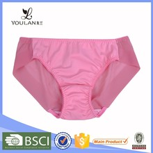 charming handfeeling top level breathable inflatable underpants