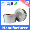 China wholesale Aluminum Mylar Tape with best price ISO ,UL,RoHS, CE certificate