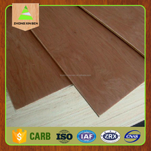 Good quality low price packing plywood sheet/4*8 packing plywood