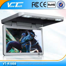 18.5inch Bus Monitor, LCD screen