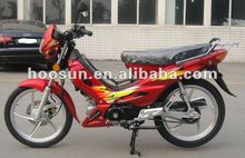 50cc/70cc best selling moped in China