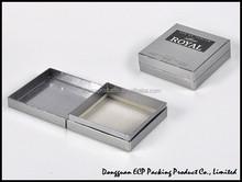 Best classic paper earring box