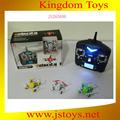 venda quente mini coleção de carros de brinquedo venda quente