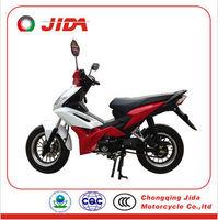 japan used motorbike JD110C-24