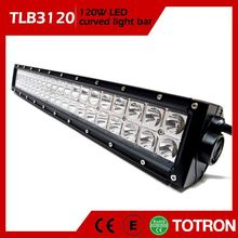 TOTRON Best Selling 20% Off High Quality Imported Led Light Bar Cover