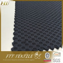 Polyester Knit Soft Shell Fabric For Importing Baby Clothes From China
