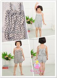 Bella Fairy Latest jumpsuit china supplier OEM service baby onesie wholesale baby clothes