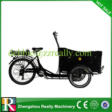 china cargo tricycle moped cargo tricycle for sale