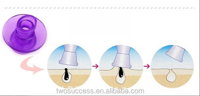 New Facial Cleansing Brush Kit (2).jpg
