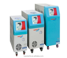 Water Type Mold Temperature Controller