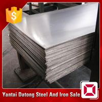 304 Pvc Coating Stainless Steel Plate
