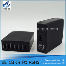 New design portable battery charger for huawei