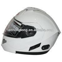 bmx helmet (ECE&DOTcertification)