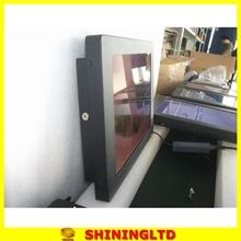 hd wifi samsung 23 lcd bus monitor