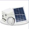 Solarbright Energy-Saving portable mini home emergency solar energy system solar power kits