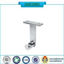 High Grade Certified Factory Supply Fine Aluminium Sliding Doors Accessories