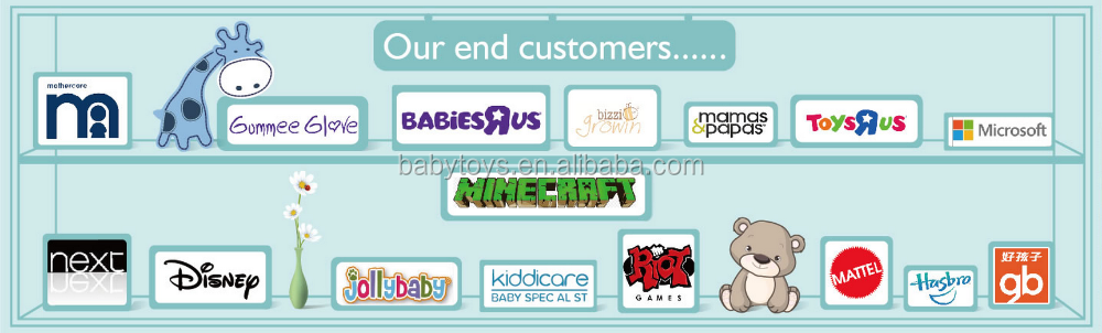 our end  customer.png
