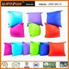 consummate home made decorative sofa cushion