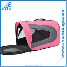 soft sided pet carrier pet carrier bag plastic pet carrier Petmate