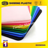 Corrugated Plastic Separator Sheets