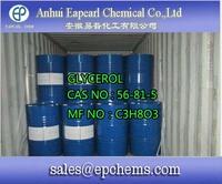 2015 cresol disinfectant glycerol name of soap brands