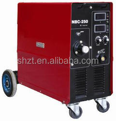 automatic MIG Welder machine NBC-250
