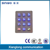 keypad control remote garage security keypad security wireless keypad