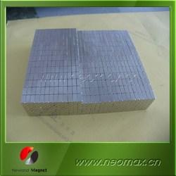 neodymium magnet wholesale