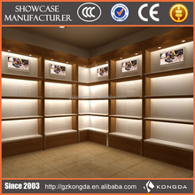 Supply all kinds of wallet display,acrylic sales display,electronic scrolling message display board