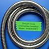 China No.1 inter lock SS304 liquid tight flexible conduit