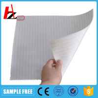 Needle Punched dust collect filter felt